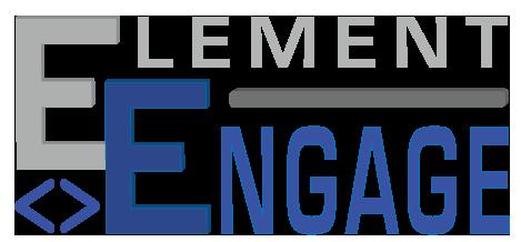 Element Engage