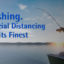 Thumbnail for fishing.jpg