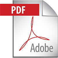PDF Files for Improved Document Exchange
