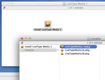 Installing Final Cut Studio 5.1 on Newer Rosetta-less Intel Macs